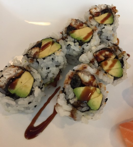 kiro_eel_avocado