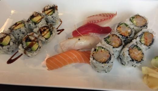 kiro_sushi (2)