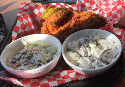 nashville_hot_chicken (5)