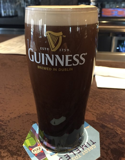 pint_of_guinness (3)