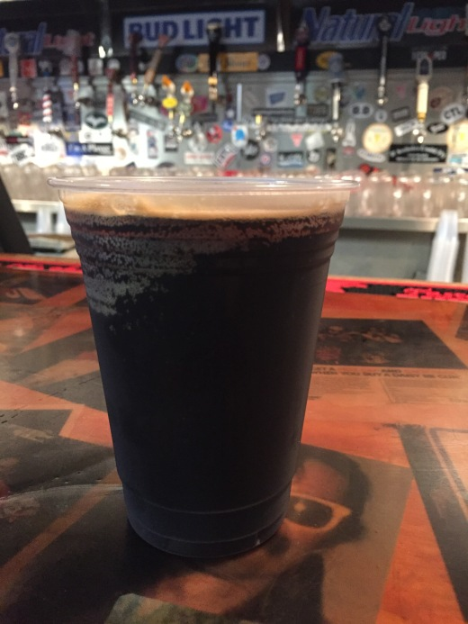 turtle_anarchy_stout (5)
