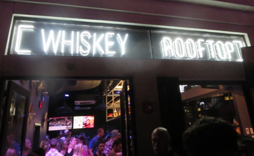 whiskey_row_rooftop (1)