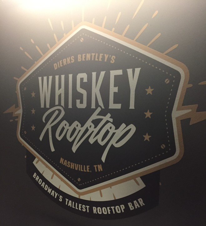 whiskey_row_rooftop (7)