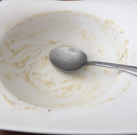 zezafoun_empty_bowl (3)