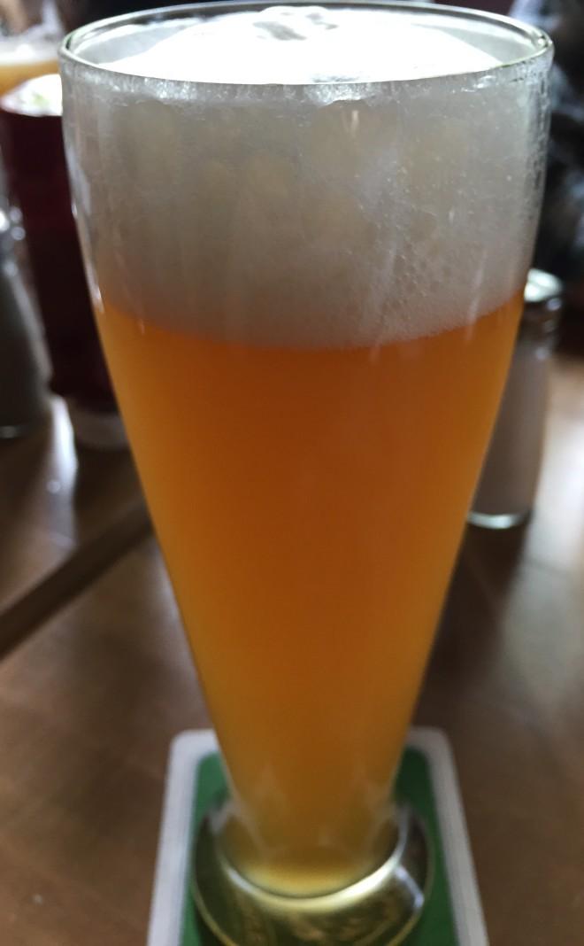 bavarian_breakfast_wheat (13)