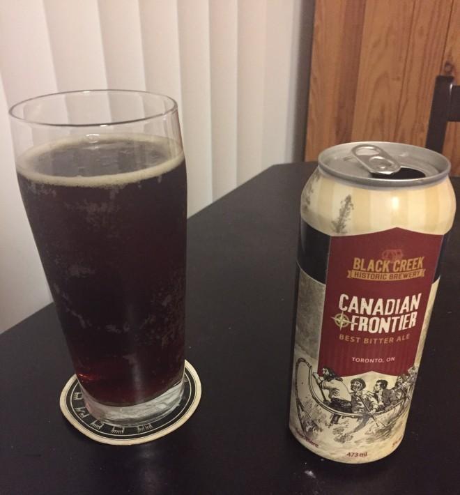 canadian_frontier (9)