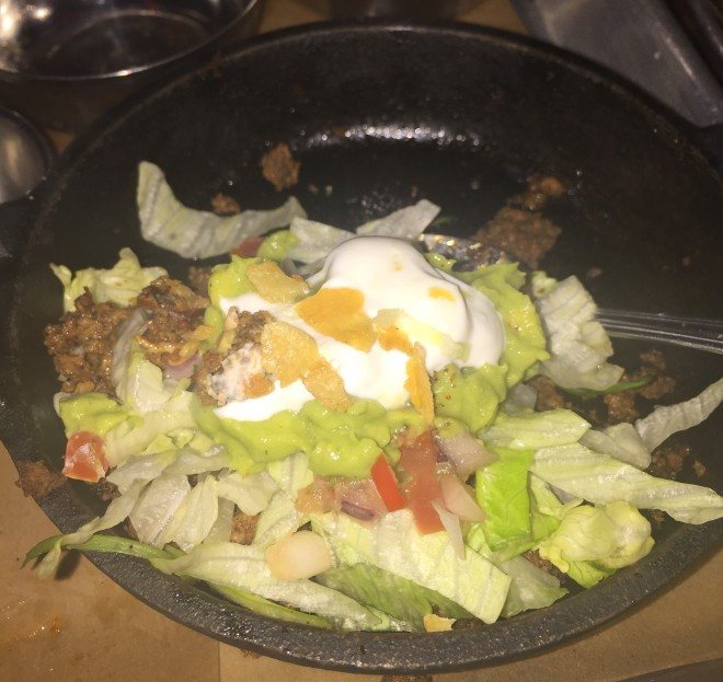 carnita_taco_salad (3)