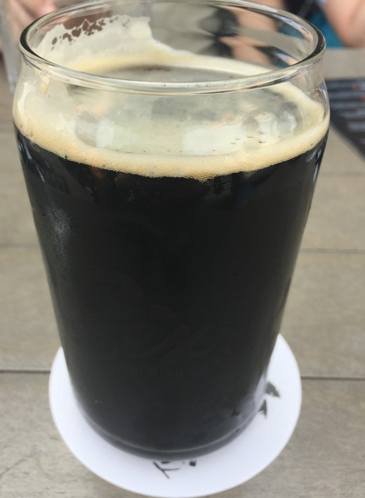 true_north_stout (6)