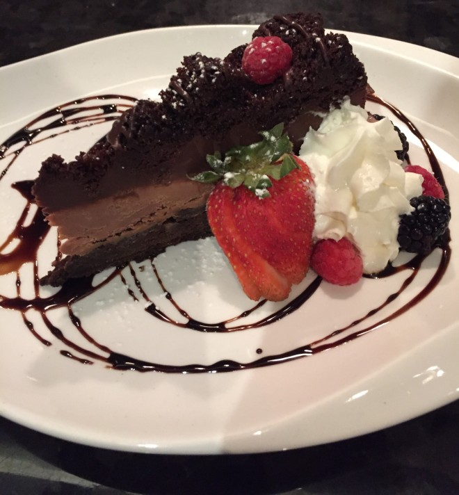 yamato_chocolate_cake (6)