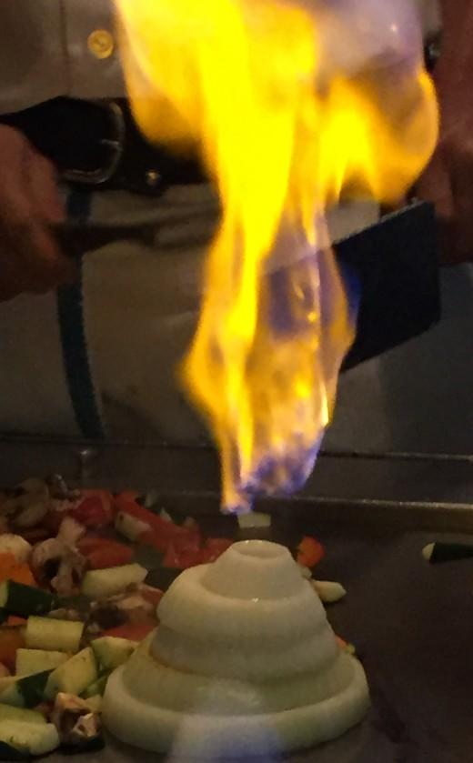 yamato_flaming_onion (4)