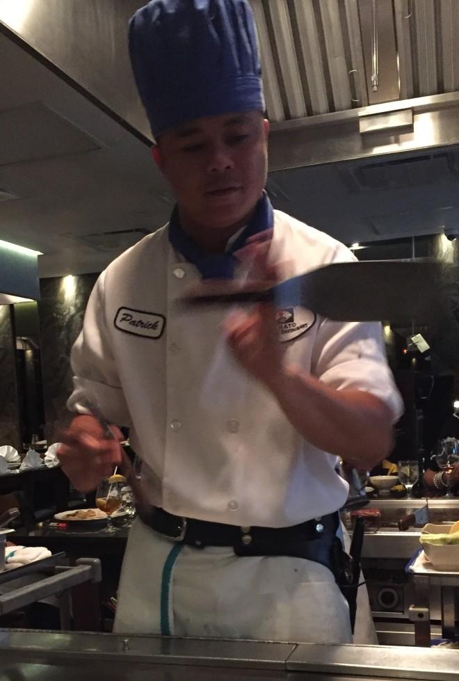 yamato_teppanyaki_chef (3)