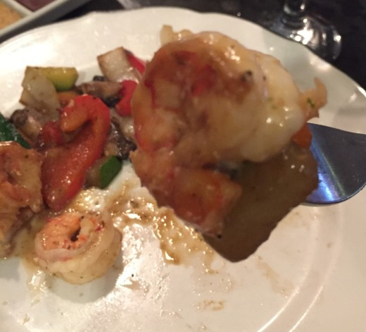 yamato_teppanyaki_shrimp (6)