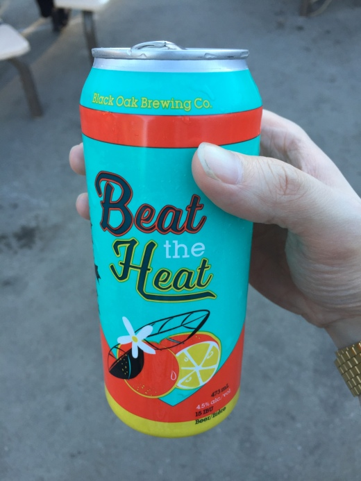 beat_the_heat_beer (4)