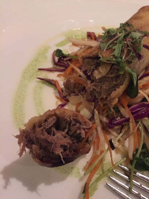 duck_confit_spring_roll (7)