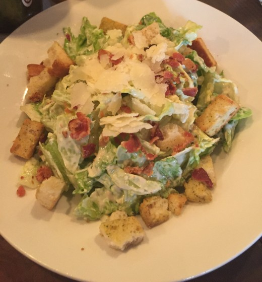 fired_up_salad (3)