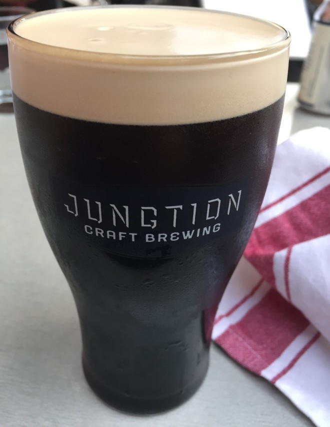 junction_stationmaster_stout (3)
