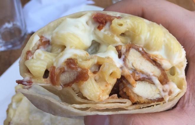 mac_n_cheese_wrap (4)