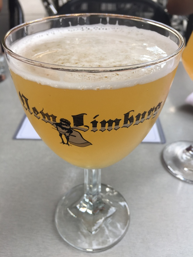 new_limburg_witbier (3)