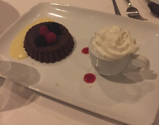 ruth_chris_dessert (1)