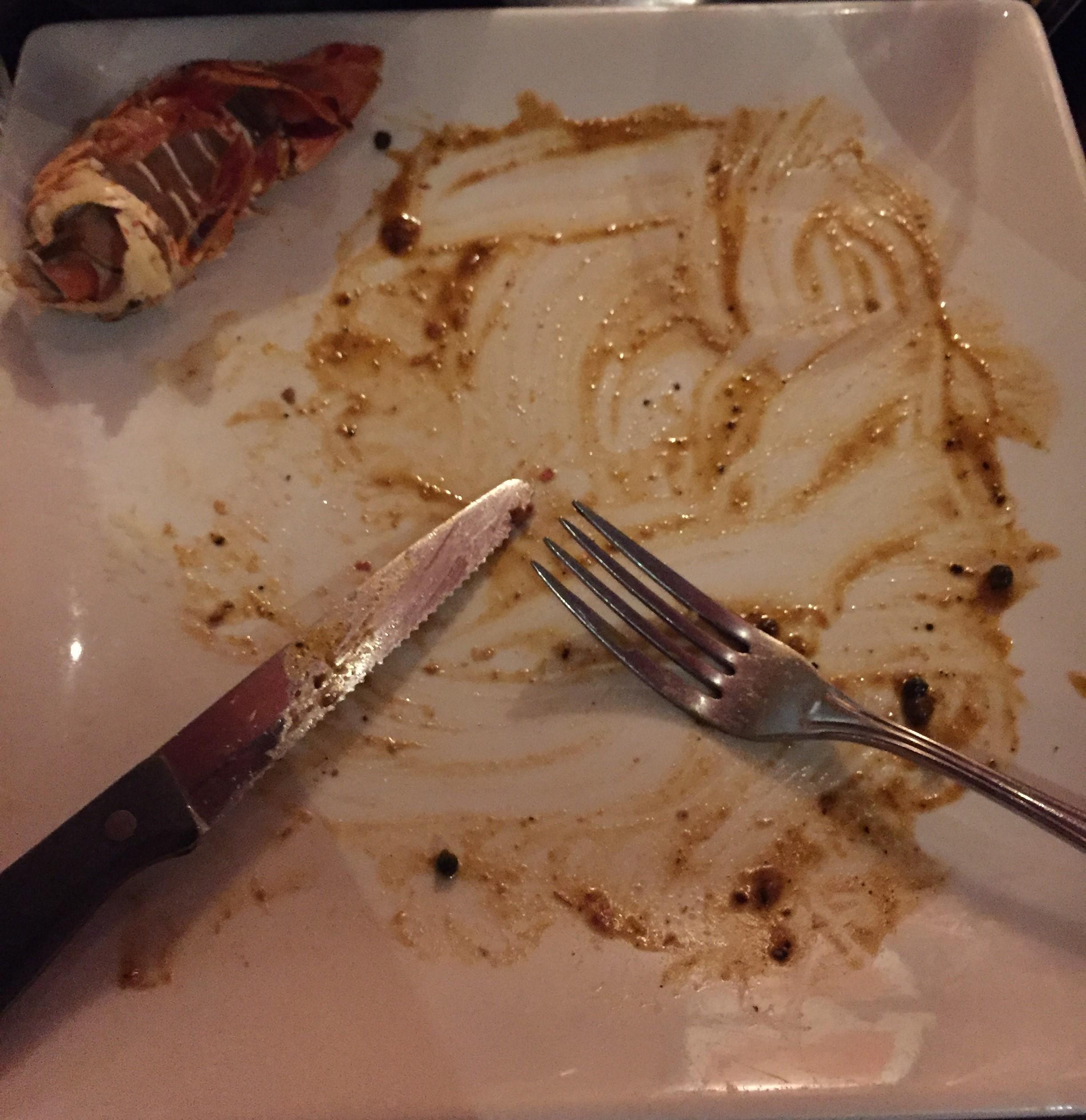sambucas_steak_n_lobster (20)