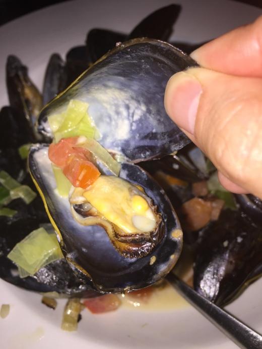 sambucas_summerlicious_mussels (3)