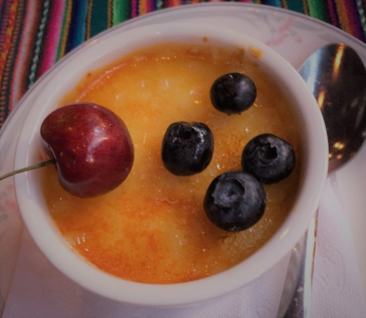 summerlicious_creme_brulee (1)