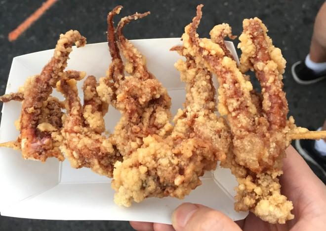 katsu_squid_tempura (1)