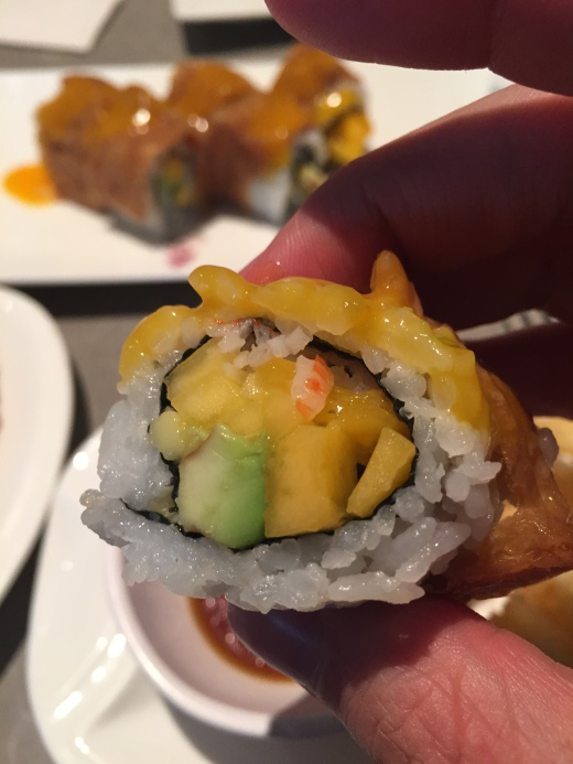 spring_hawaii_roll (4)