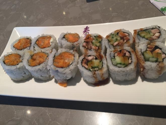 spring_sushi_rolls (2)