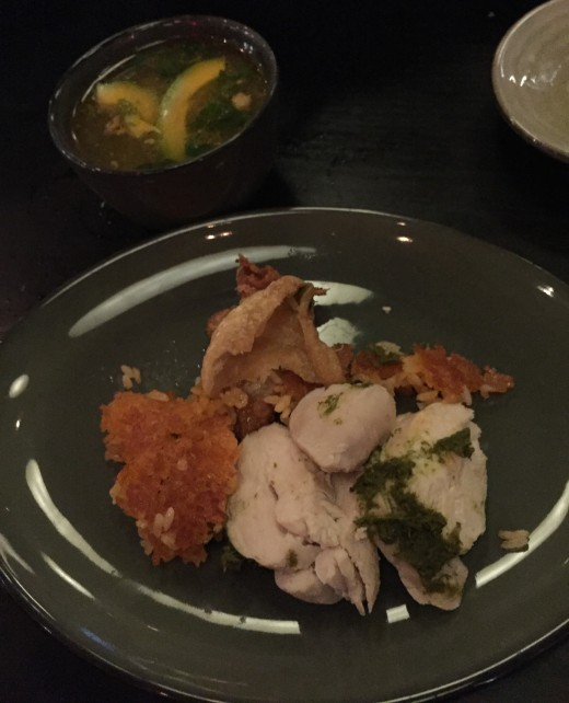 momofuku_kojin_steamed_chicken (8)