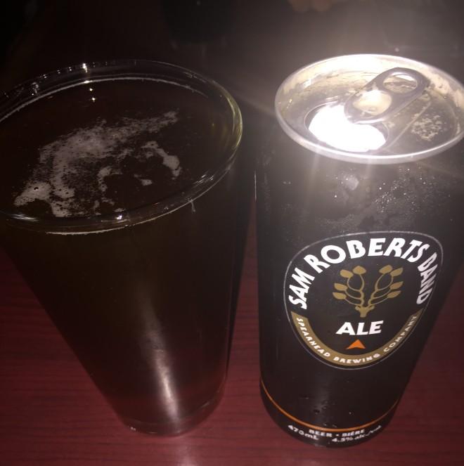sam_roberts_beer (13)