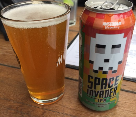 space_invader_ipa (11)