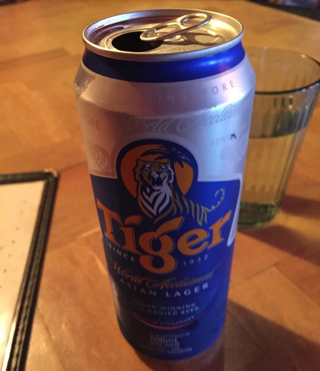 tiger_beer (3)
