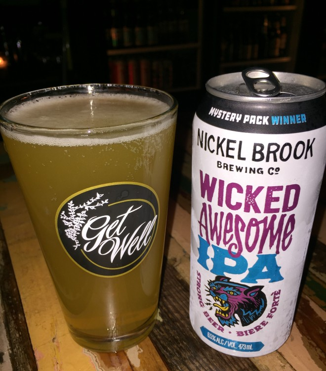 wicked_awesome_ipa (4)