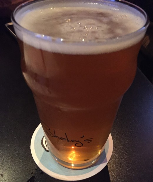 beaus_west_coast_ipa (1)