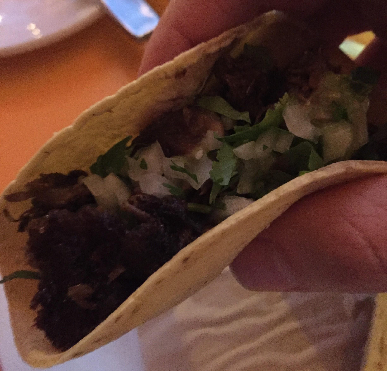 beef_cheek_tacos (11)