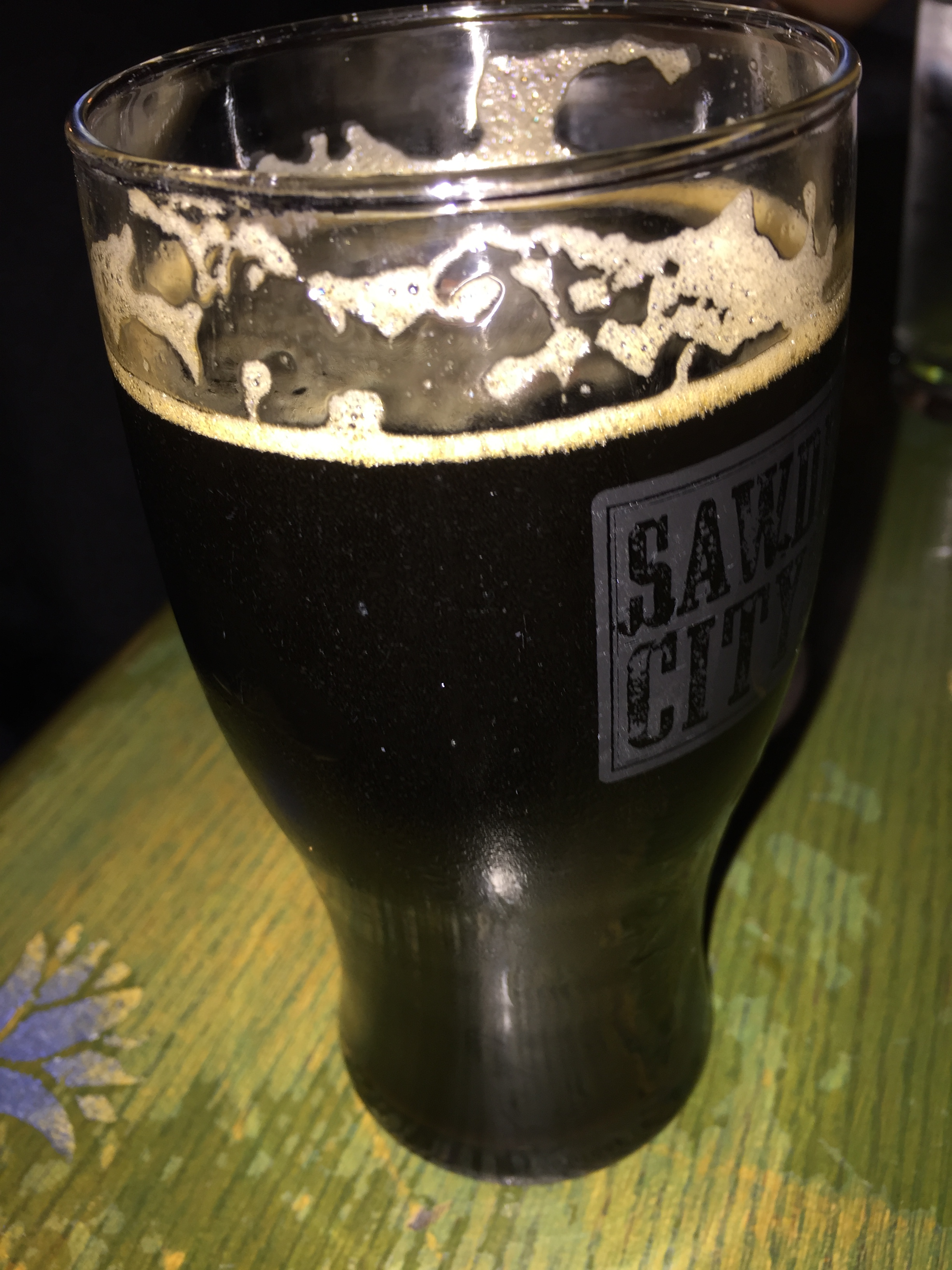 cheshire_valley_robust_porter (2)