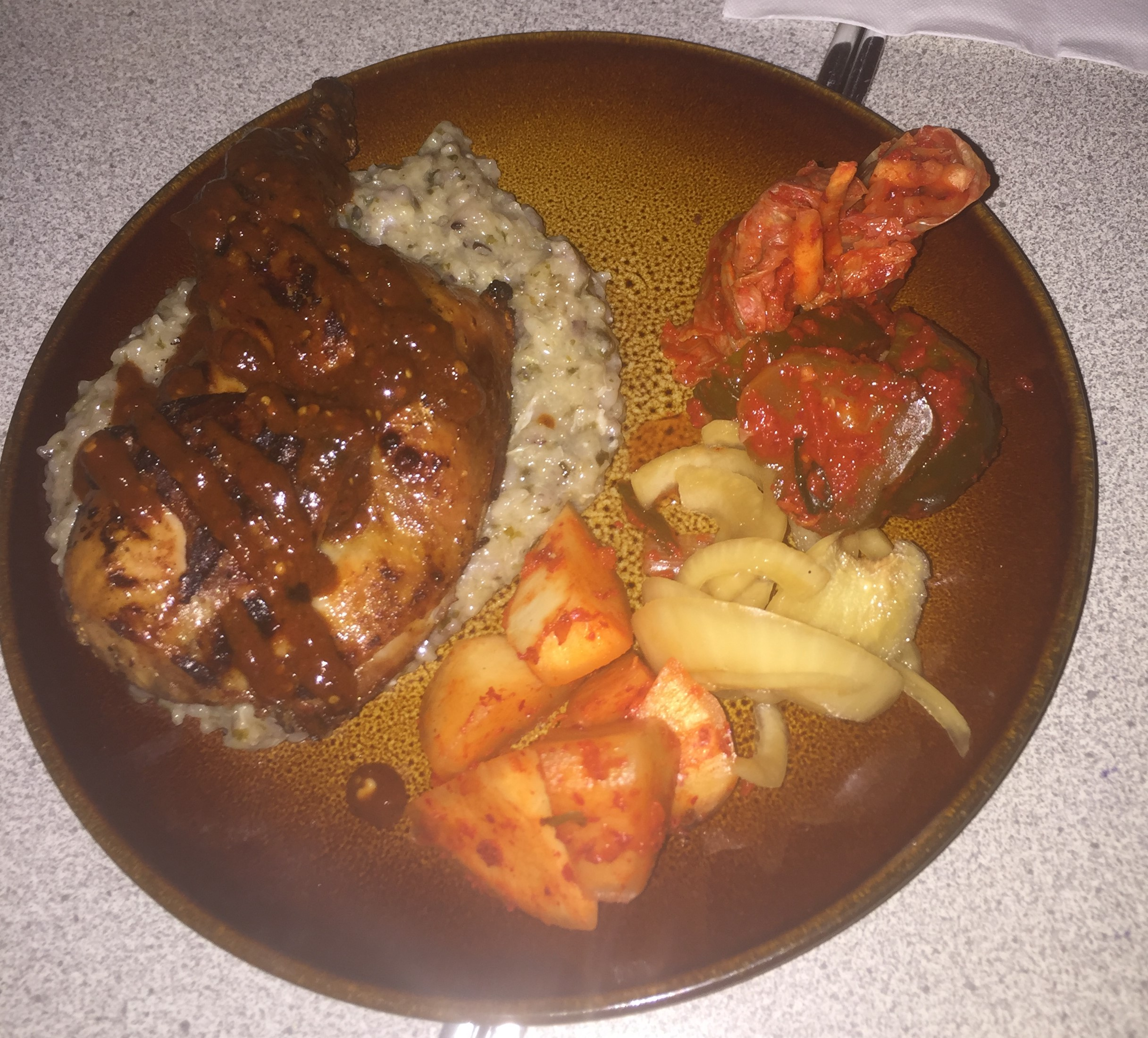 cornish_hen_&_rice (5)