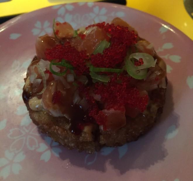 fune_japanese_restaurant (12)