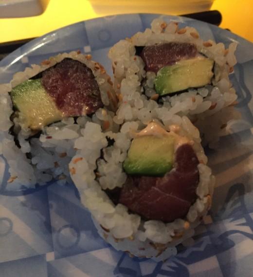 fune_japanese_restaurant (29)