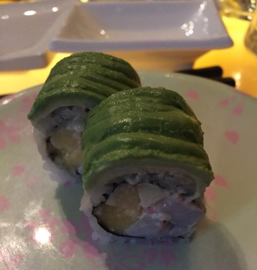 fune_japanese_restaurant (43)