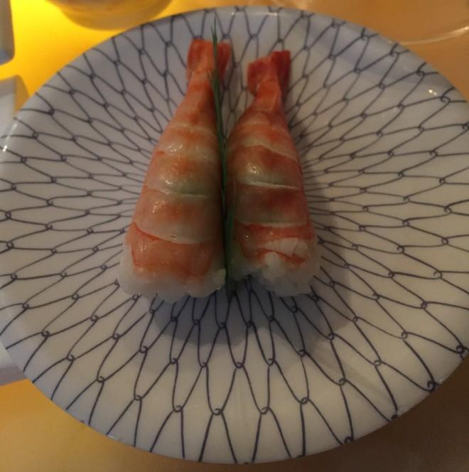 fune_japanese_restaurant (5)