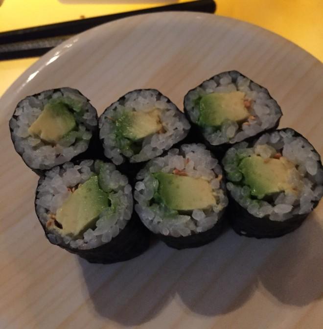 fune_japanese_restaurant (65)