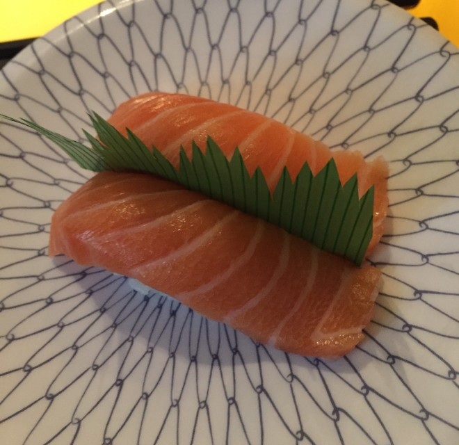 fune_japanese_restaurant (72)