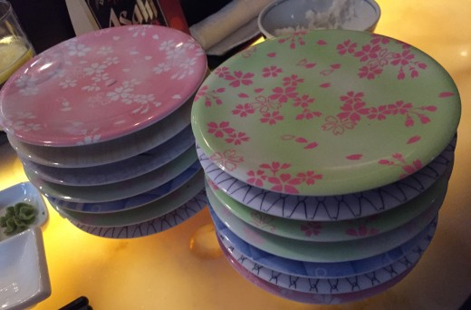 fune_stacked_plates (9)