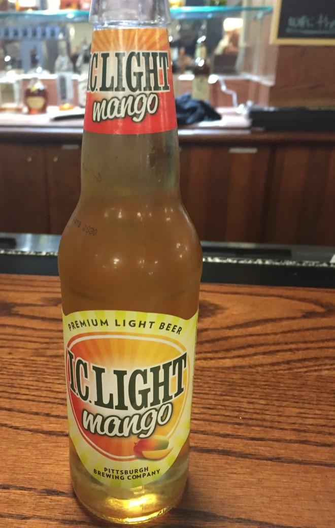 iron_city_light_mango (2)