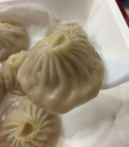 juicy_steamed_soup_dumplings (4)