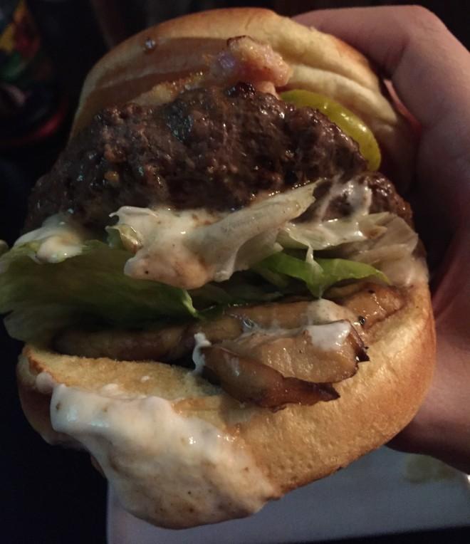 kangaroo_burger (5)