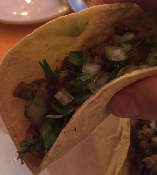 short_rib_tacos (13)