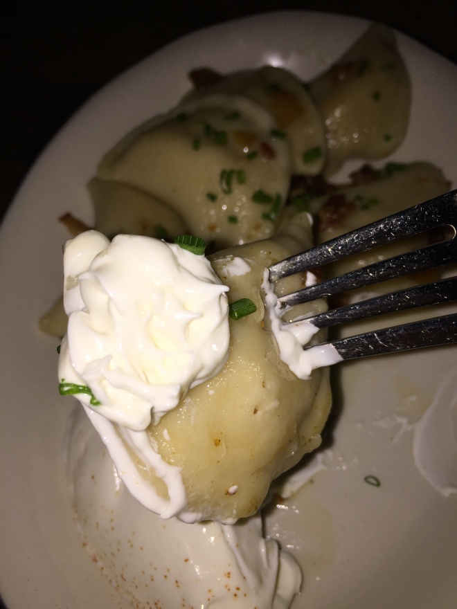 tennessee_tavern_pierogis (4)